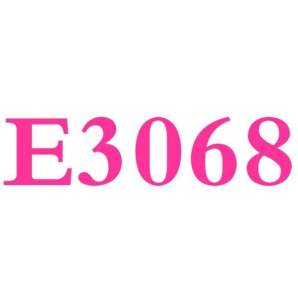 E3068
