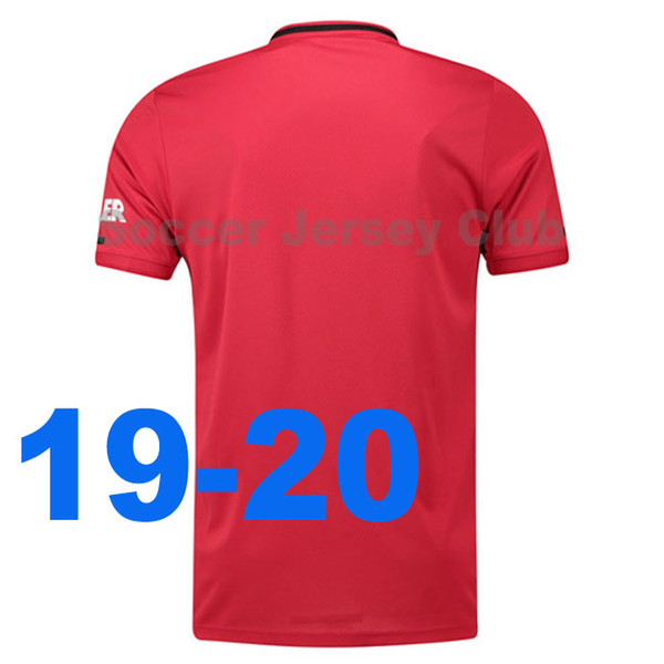 19-20 Home