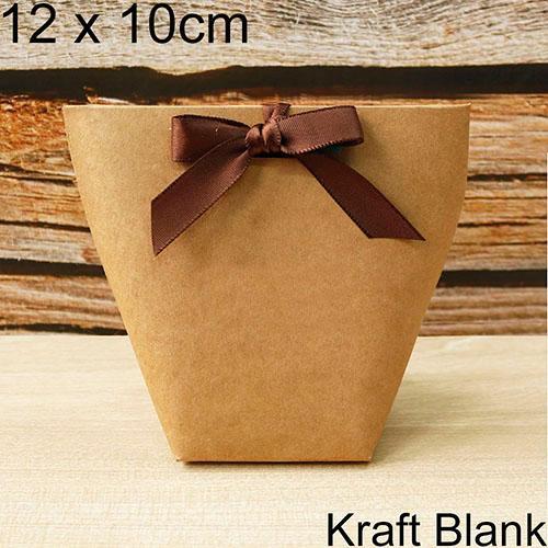 Kraft bank tamanho pequeno