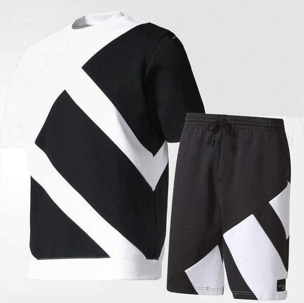 mens designer tracksuits mens Jersey Basketball Jerseys Large-size sports clothes are popular. They have sizes ranging big size max XL Asian