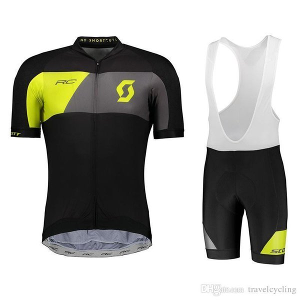 jersey and bib shorts 08