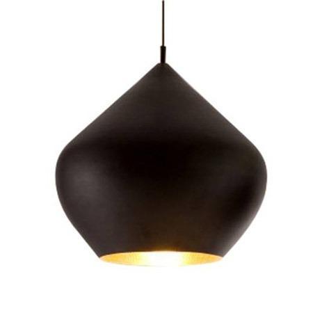 Free shipping Designer lighting Tom Dixon Stout Aluminum dinning room restaurant Pendant lights