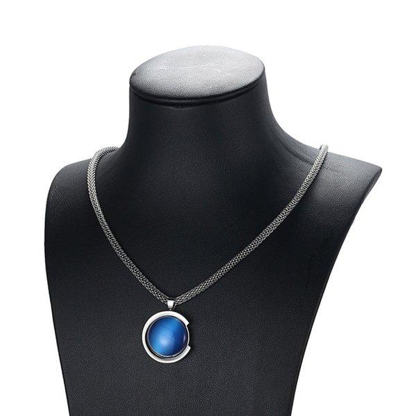 Metallo Colore: blu