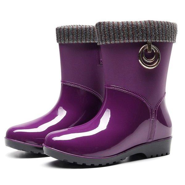 Purple&37&China
