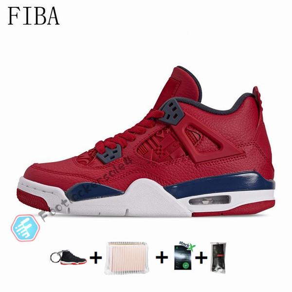 4s-FIBA