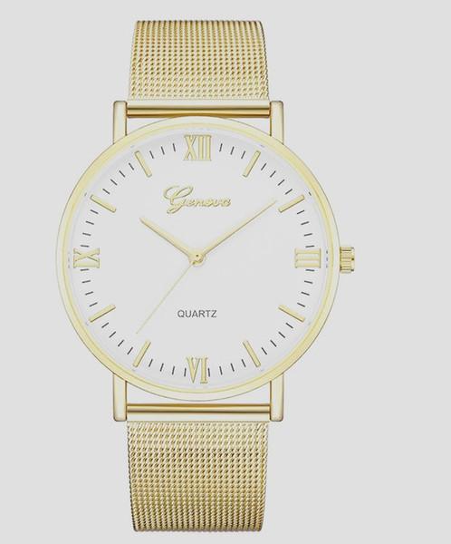 Часы для студентов мужского и женского пола Korean Simple Ins Sumitomo Часы для мужчин Trend Restoration College Досуг Личность Кварц 7212222