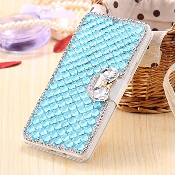 Diamond Case D
