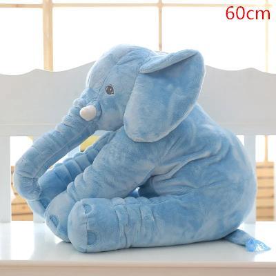 60cm azul