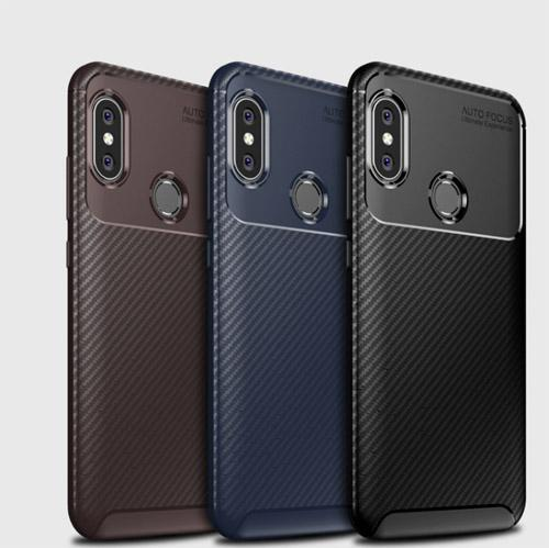 Phone Case Cover Skin for Xiaomi