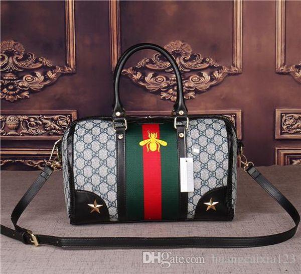 2019zxbnudfrtrtde dehot new high quality chain shoulder fashion bag casual fashion bag tassel decoration single shoulder handbag