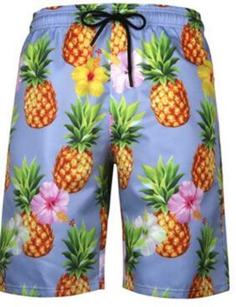 Beach pants 07