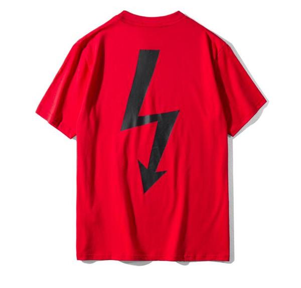 Summer Letter Print T Shirt Men Tshirt Cotton Blend Top Tees Short Sleeve Casual T-shirt T-shirts for Designer T Shirts Luxury Hip Hop
