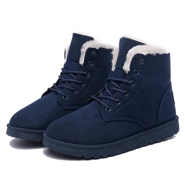 Blue4.5