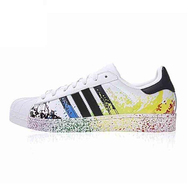 adidas pride scarpe