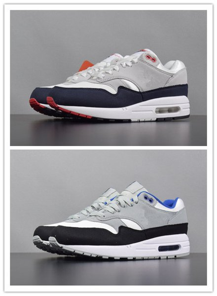 Wholesale  Fashion Men/'s Sneakers Casual Sports Athletic Running Shoes