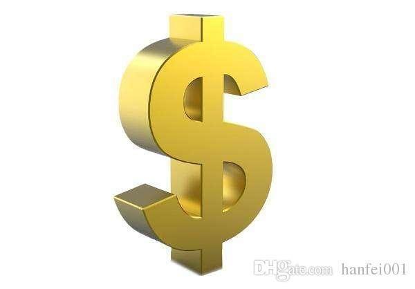 Черный рюкзак Мужчины Женщины моды сумки пару школа черный Спортивная школа Пользовательские почтовые расходы патч, чтобы сделать разницу, чтобы увеличить HFLSBB051