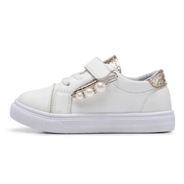 Ag06 criança sapatos casuais masculino feminino sola macia baby sport shoes crianças criança shoes crianças tênis
