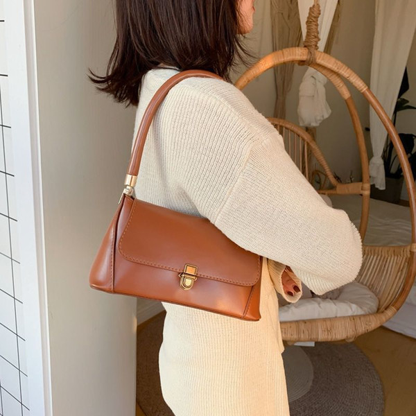 crossbody bags for women 2020 small chain handbag pu leather hand bag ladies designer evening bags