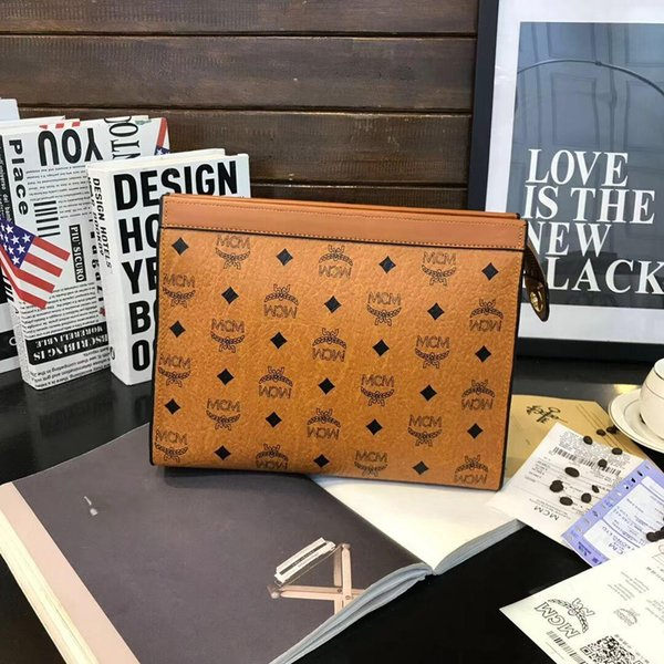 Men Wallet Luxury Long Clutch Women Wallets Brand Long Clutch Wallet Female Fashion Ladies Purses Cell Phone&Card Holder Multi funcito purse
