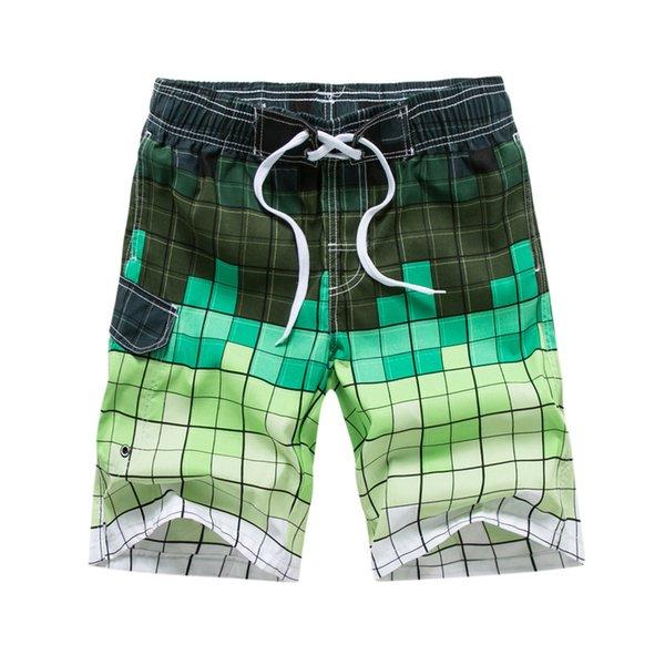 KR1805 Yeşil