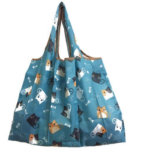 borsa a mano borse totes borse donna borsa designer borse di lusso di design borse pochette di lusso borsa a tracolla in pelle 44571 04712