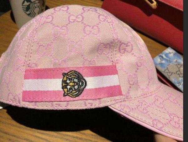 2017 New Style bone Curved visor Casquette baseball Cap women gorras Bear dad polo hats for men hip hop Snapback Caps High quality