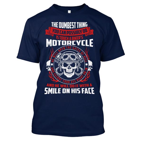2019 Avrupa ve Amerikan moda erkek T-shirt, moda Şeytan'ın baş baskı rahat kısa kollu çift gündelik giyim hip hop T-shirt