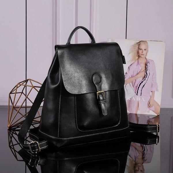 Designer-Classic borsa a tracolla da donna moda in pelle di lusso produzione personalità unica con varie occasioni Numero zaino: 1737 #