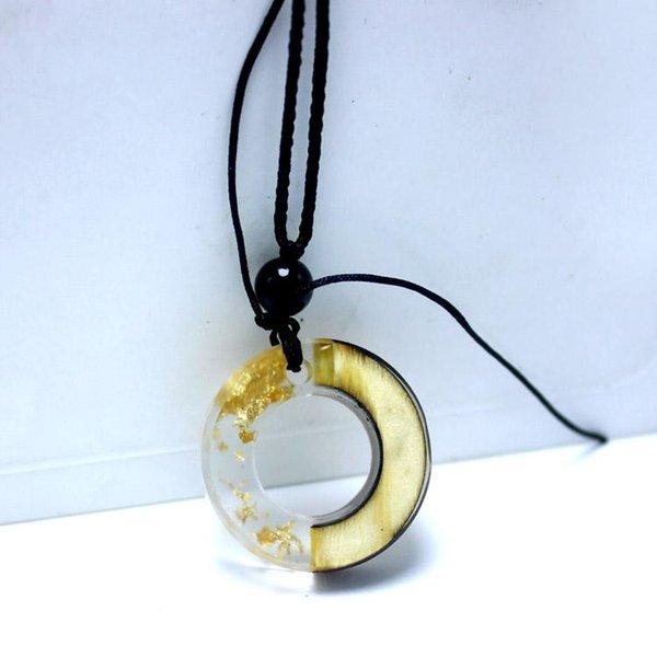 ouro branco 60cm