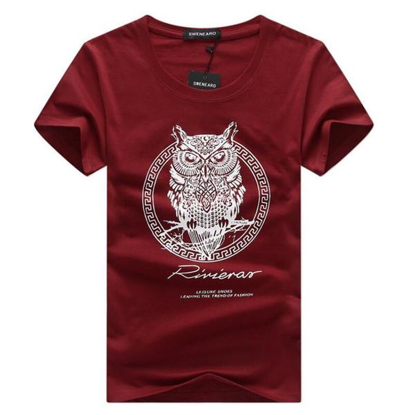 Nova Impressão T Shirt Dos Homens Preto E Branco o pescoço Camisetas de Skate de Verão Tee Boy Skate Camiseta Tops 5XL