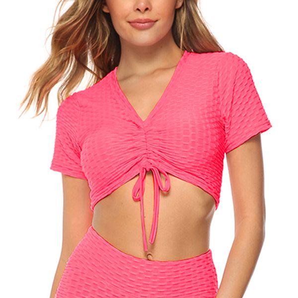 estilo 5 cor-de-rosa