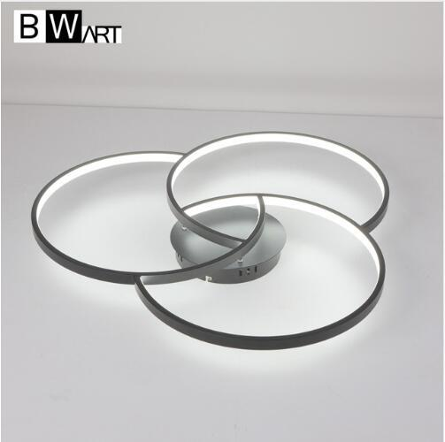 diámetro negro 58cm 48w