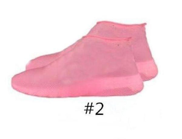 # 2 Baixa-de-rosa (S H L)
