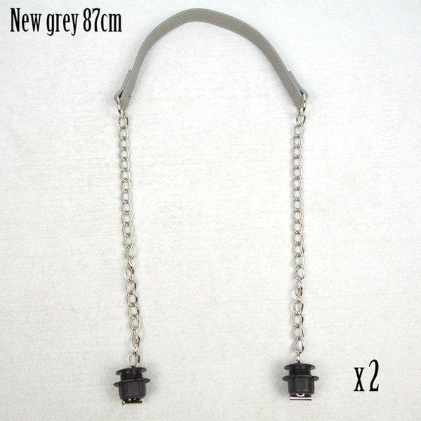 Gönderilenler: ChinaColor: new grey