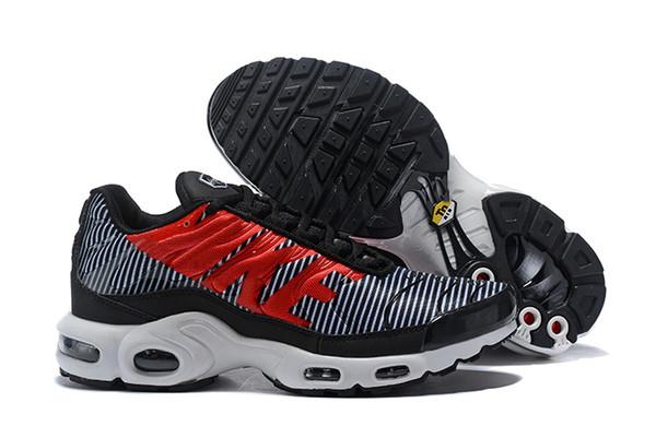 zapatos 01