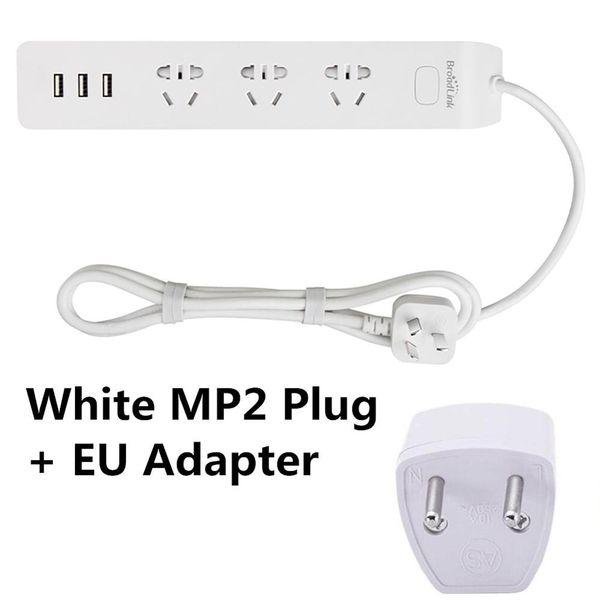 MP2 EU