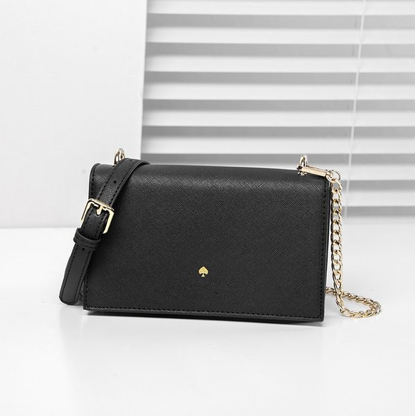 2019 Famous Brand Designer Women's Handbags Shoulder bag Totes PU