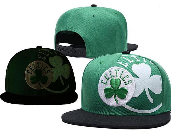 Cheap Boston HAT BOS Snapback State Hats Adjustable Caps Team Fans Sports Caps Hat Finals Popular Snapbacks