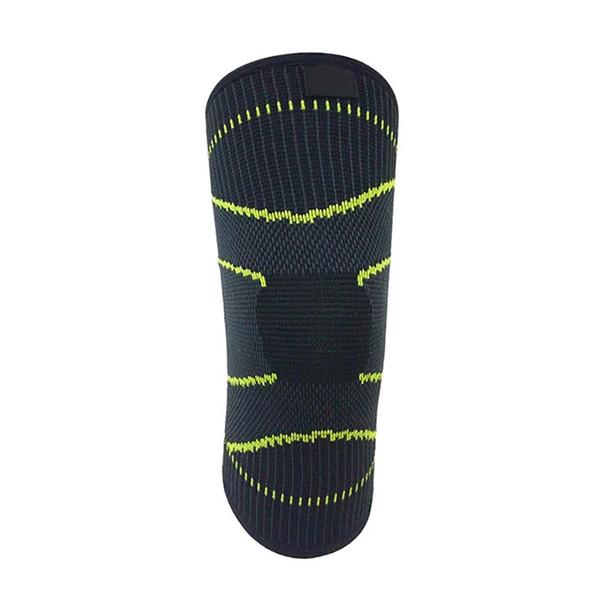 Brazo Calentador Sol Protección UV Codo Mangas del brazo Cubierta Almohadilla deportiva para correr Ciclismo Baloncesto Golf