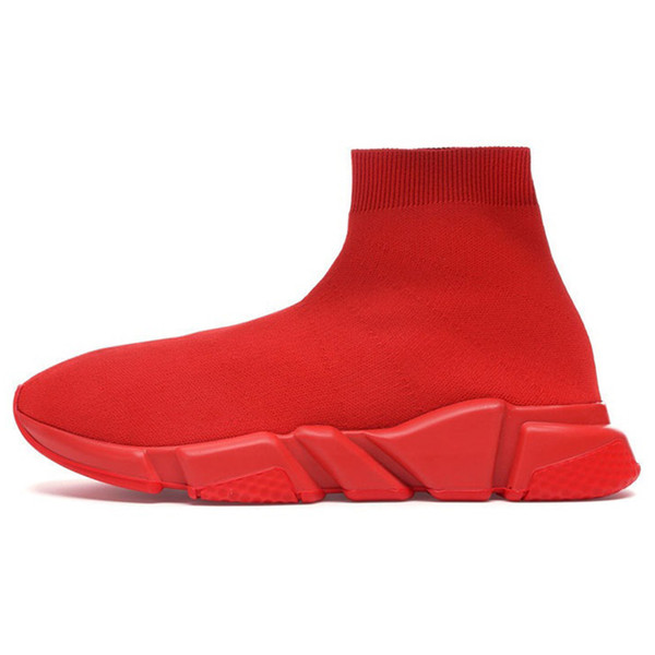 # 22 Red 36-45