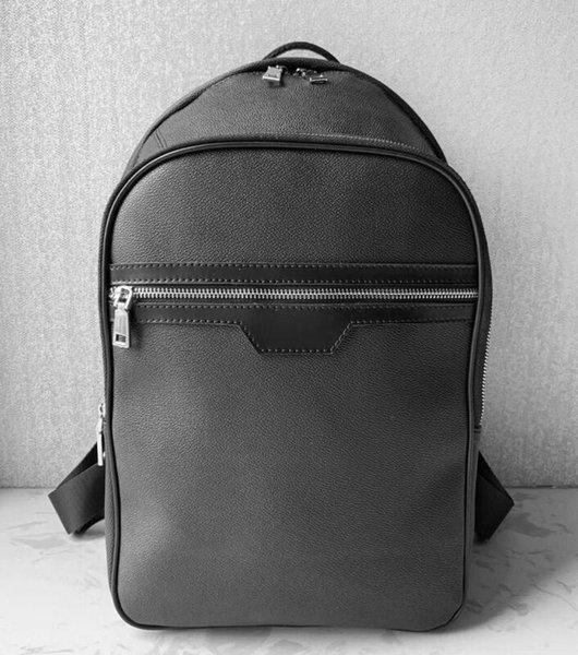 2020 Classique Mode Hot Vente European Design Marque N41612 école Voyage Sac à dos de haute qualité Hommes Bagd1d6 de #