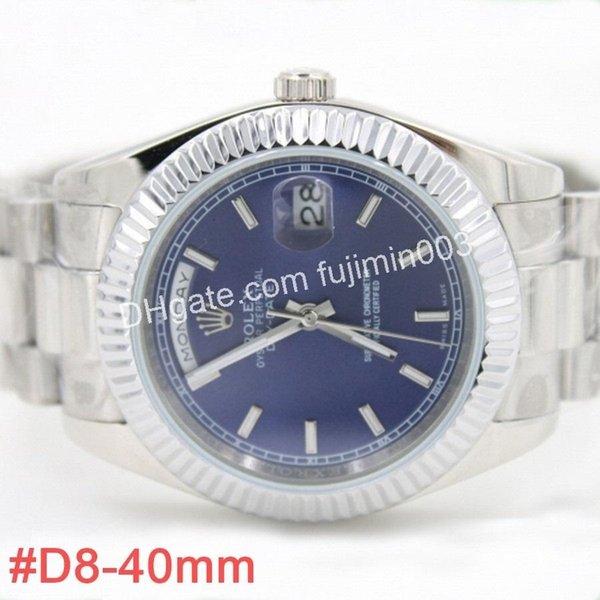 # D8-40mm (상자 없음)