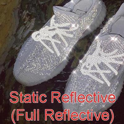 Reflexivo estático