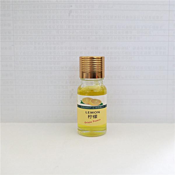 Lemon China