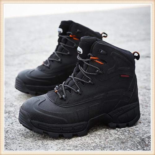 Black-018