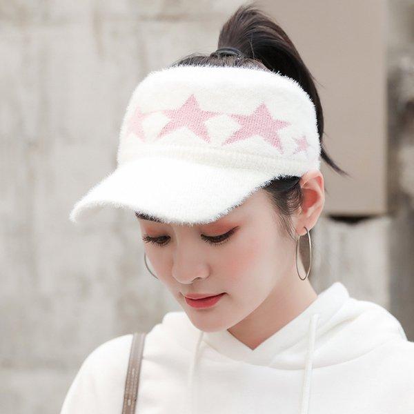 Stella bianca
