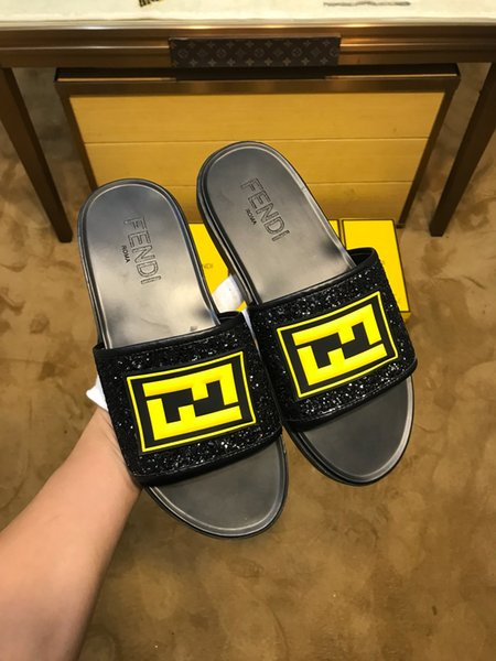Designer de ar Forçado Dos Homens Sapatos Casuais Homens Moda de Luxo Plana Sapatilhas De Skate Sapatilhas designer de moda lofers sapatos de marca