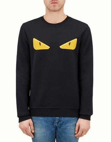 2020 Классический флис 2019 Mens белый Толстовка Толстовка Мужчины Женщины свитер толстовка с длинным рукавом пуловер Марка толстовки моды Sweatershirt