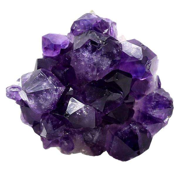 Minerale di pietra naturale originale dell'Uruguay