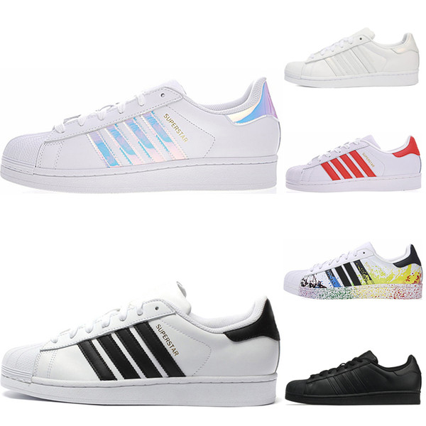 zapatillas adidas london